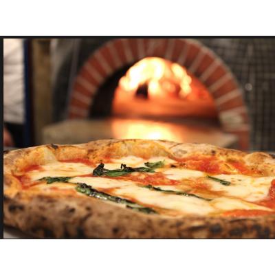 Violife Filone Per Pizza GUSTO ITALIANO 2,5kg